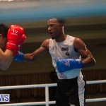 Bermuda Redemption Boxing Nov 2018 JM (180)