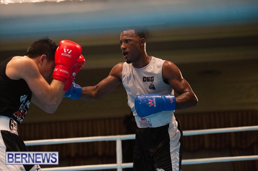 Bermuda-Redemption-Boxing-Nov-2018-JM-180