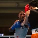 Bermuda Redemption Boxing Nov 2018 JM (182)