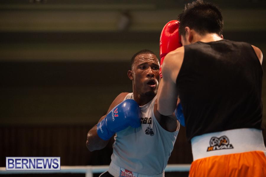 Bermuda-Redemption-Boxing-Nov-2018-JM-182