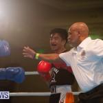 Bermuda Redemption Boxing Nov 2018 JM (184)