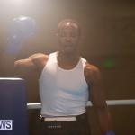 Bermuda Redemption Boxing Nov 2018 JM (185)