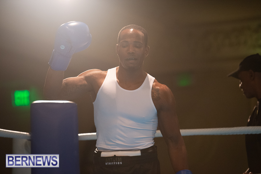Bermuda-Redemption-Boxing-Nov-2018-JM-185