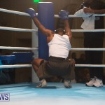 Bermuda Redemption Boxing Nov 2018 JM (186)