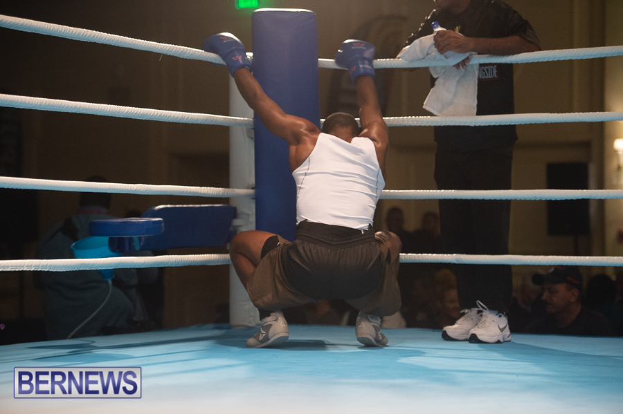 Bermuda-Redemption-Boxing-Nov-2018-JM-186