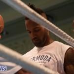 Bermuda Redemption Boxing Nov 2018 JM (188)