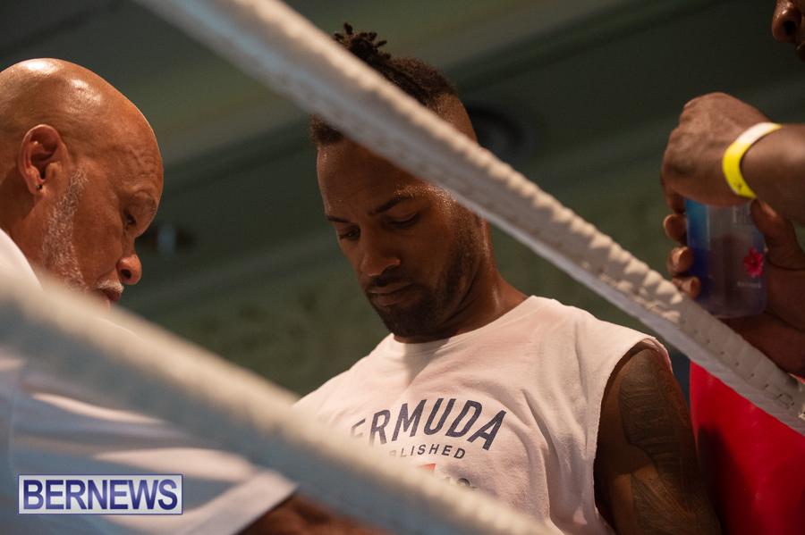 Bermuda-Redemption-Boxing-Nov-2018-JM-188
