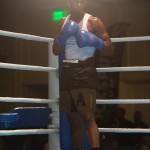 Bermuda Redemption Boxing Nov 2018 JM (189)