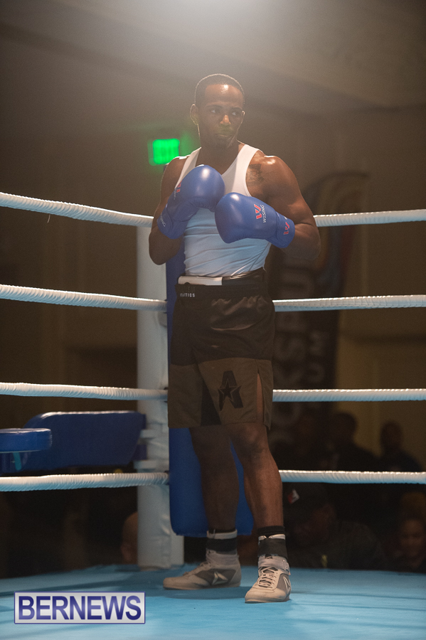 Bermuda-Redemption-Boxing-Nov-2018-JM-189