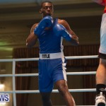 Bermuda Redemption Boxing Nov 2018 JM (19)