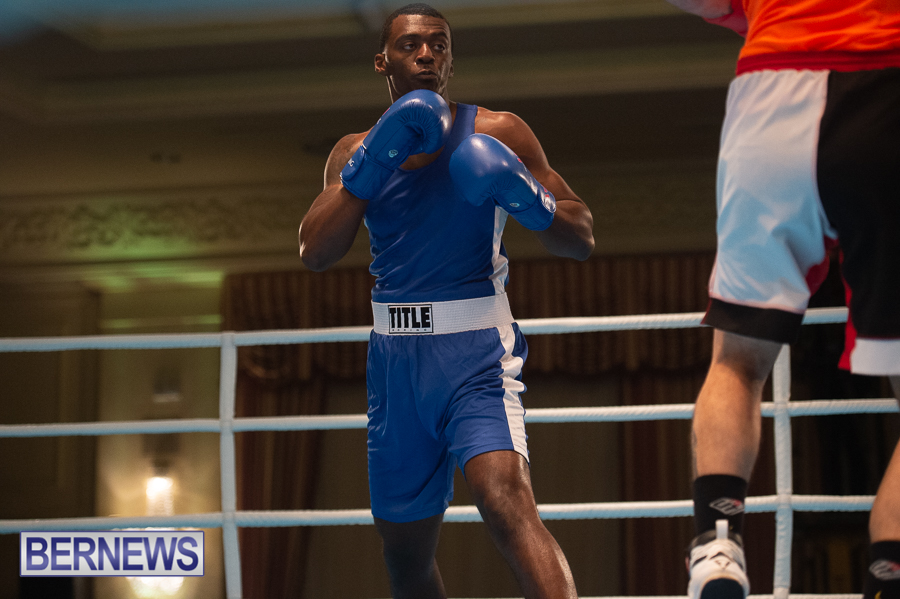 Bermuda-Redemption-Boxing-Nov-2018-JM-19