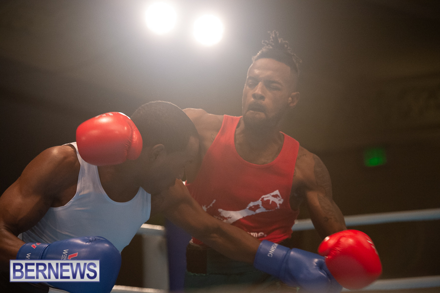 Bermuda-Redemption-Boxing-Nov-2018-JM-190