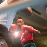 Bermuda Redemption Boxing Nov 2018 JM (192)