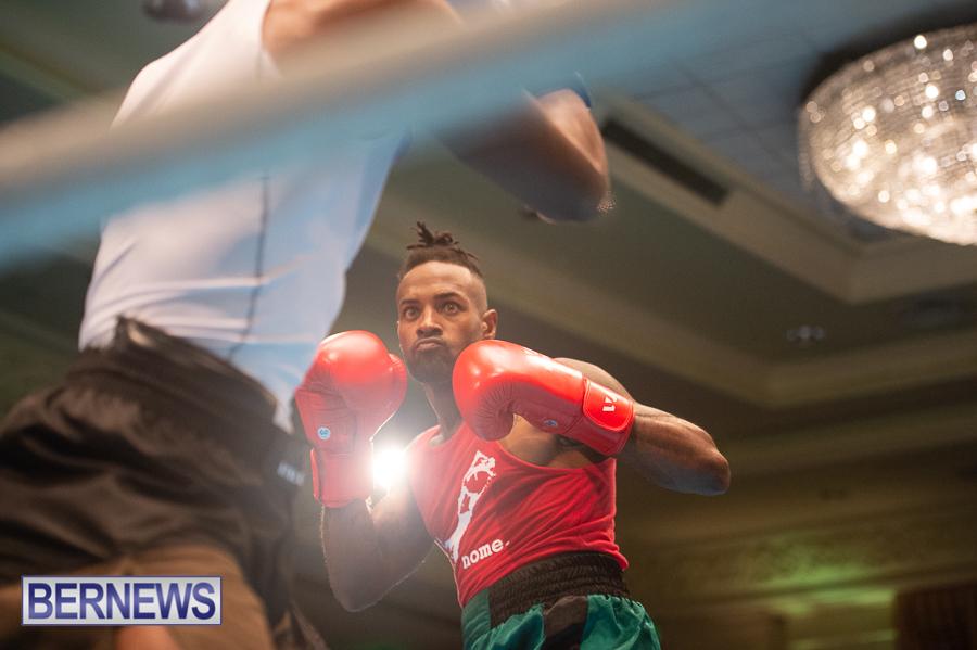 Bermuda-Redemption-Boxing-Nov-2018-JM-192