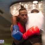 Bermuda Redemption Boxing Nov 2018 JM (193)