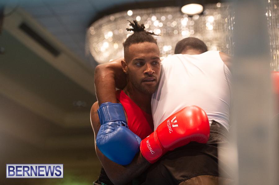 Bermuda-Redemption-Boxing-Nov-2018-JM-193