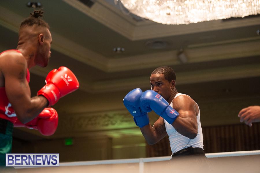 Bermuda-Redemption-Boxing-Nov-2018-JM-194