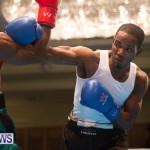 Bermuda Redemption Boxing Nov 2018 JM (195)