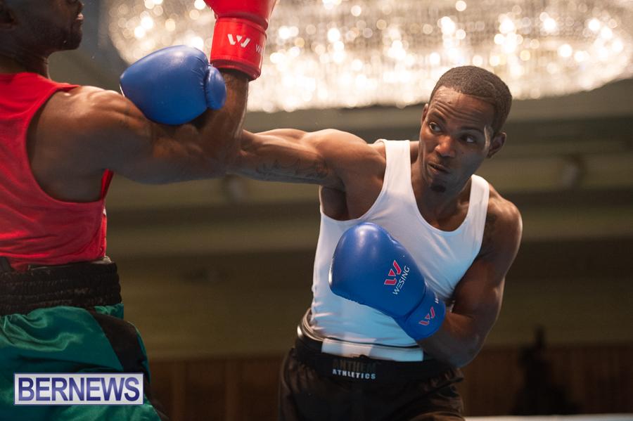 Bermuda-Redemption-Boxing-Nov-2018-JM-195