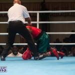 Bermuda Redemption Boxing Nov 2018 JM (196)
