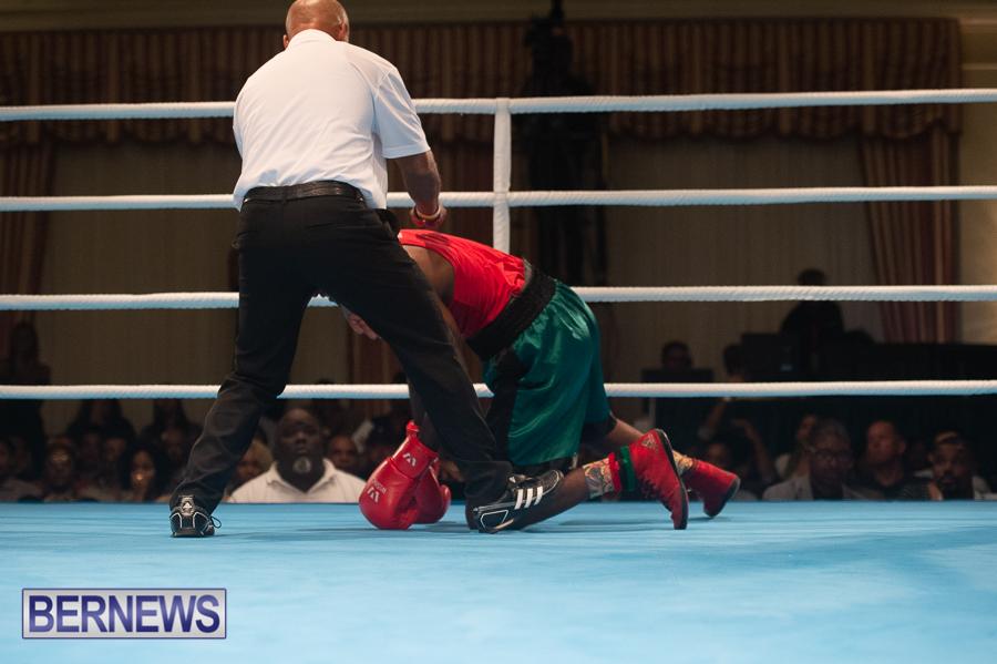 Bermuda-Redemption-Boxing-Nov-2018-JM-196