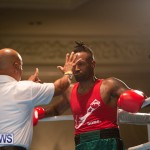 Bermuda Redemption Boxing Nov 2018 JM (197)