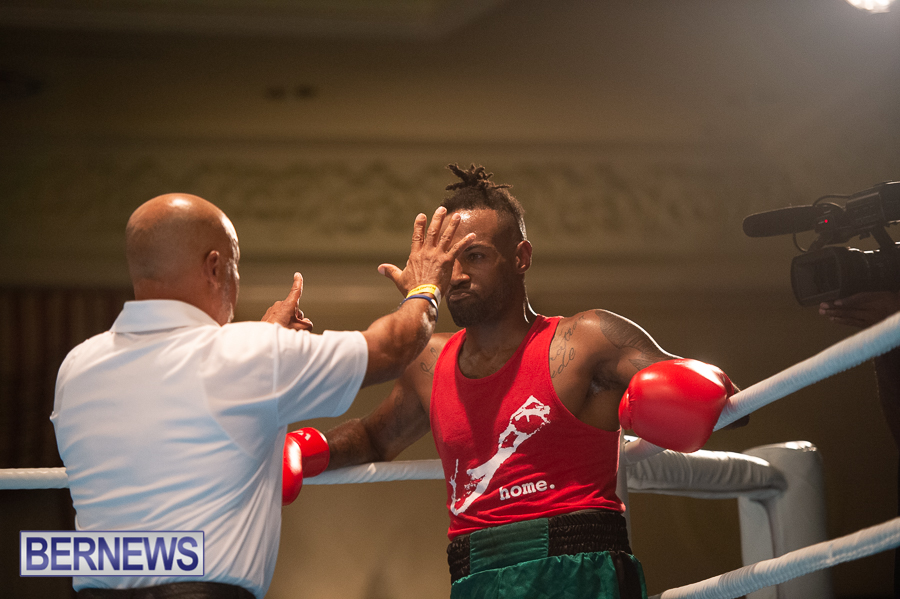 Bermuda-Redemption-Boxing-Nov-2018-JM-197