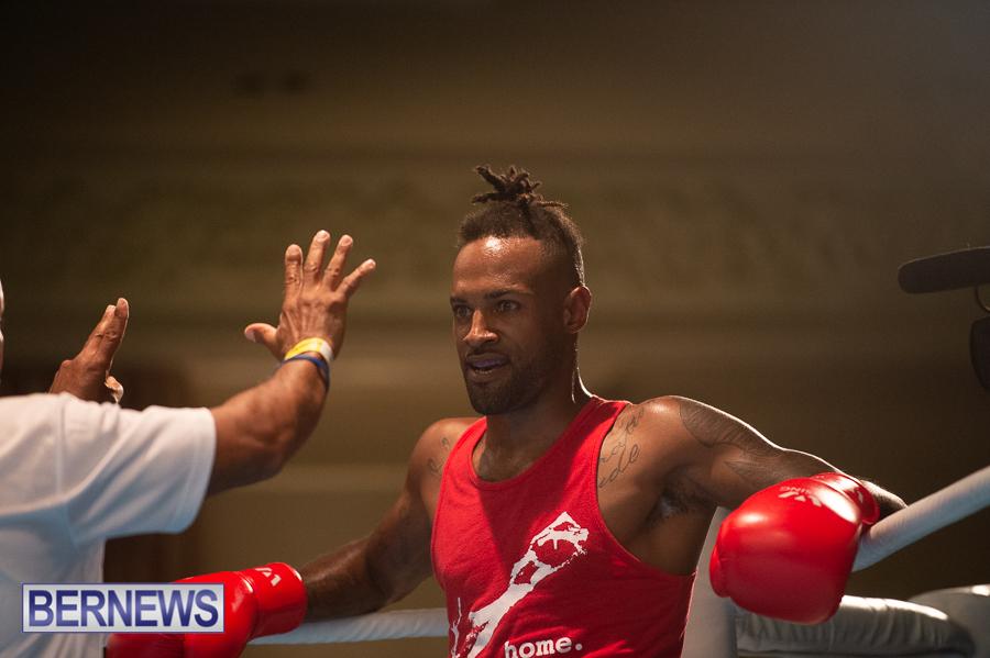 Bermuda-Redemption-Boxing-Nov-2018-JM-198