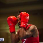 Bermuda Redemption Boxing Nov 2018 JM (199)
