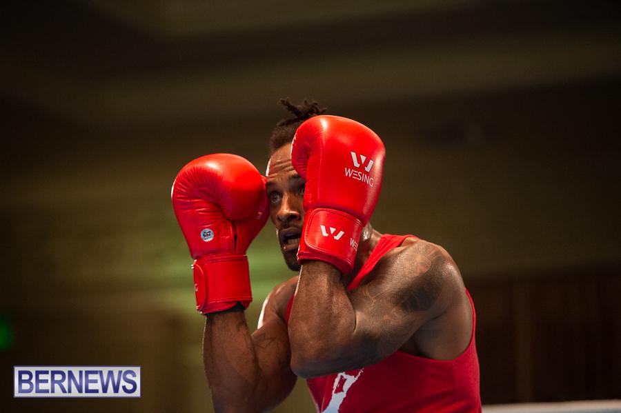 Bermuda-Redemption-Boxing-Nov-2018-JM-199