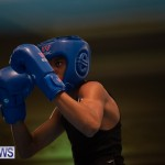Bermuda Redemption Boxing Nov 2018 JM (2)