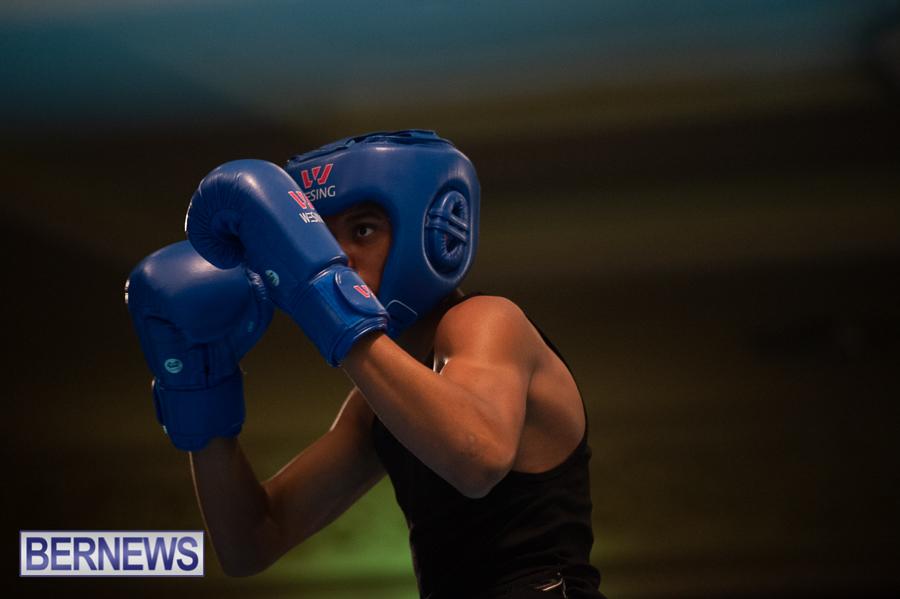 Bermuda-Redemption-Boxing-Nov-2018-JM-2