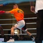 Bermuda Redemption Boxing Nov 2018 JM (20)