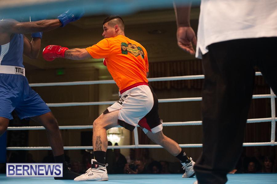 Bermuda-Redemption-Boxing-Nov-2018-JM-20