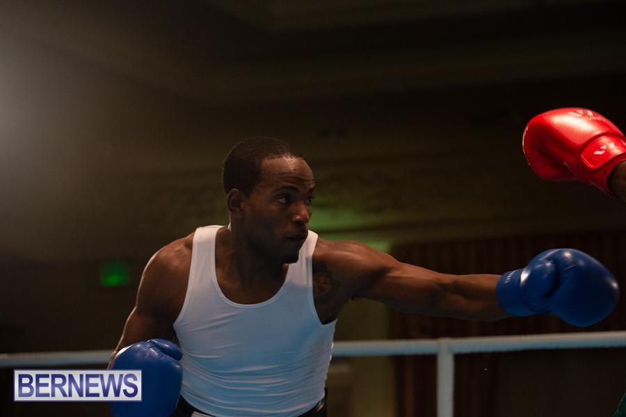 Bermuda-Redemption-Boxing-Nov-2018-JM-200