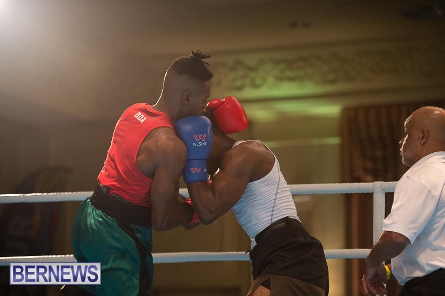 Bermuda-Redemption-Boxing-Nov-2018-JM-201