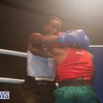 Bermuda Redemption Boxing Nov 2018 JM (202)