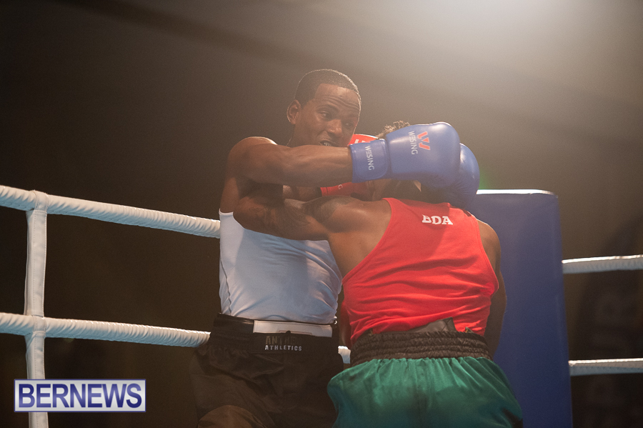 Bermuda-Redemption-Boxing-Nov-2018-JM-202