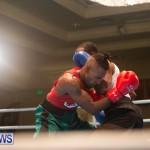Bermuda Redemption Boxing Nov 2018 JM (204)