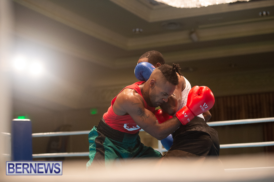 Bermuda-Redemption-Boxing-Nov-2018-JM-204