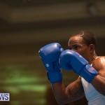 Bermuda Redemption Boxing Nov 2018 JM (205)