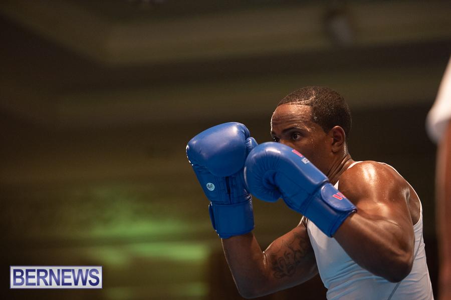 Bermuda-Redemption-Boxing-Nov-2018-JM-205