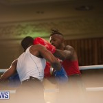 Bermuda Redemption Boxing Nov 2018 JM (206)