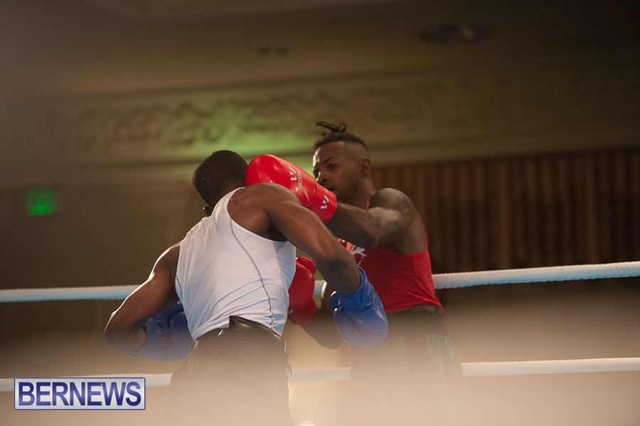Bermuda-Redemption-Boxing-Nov-2018-JM-206