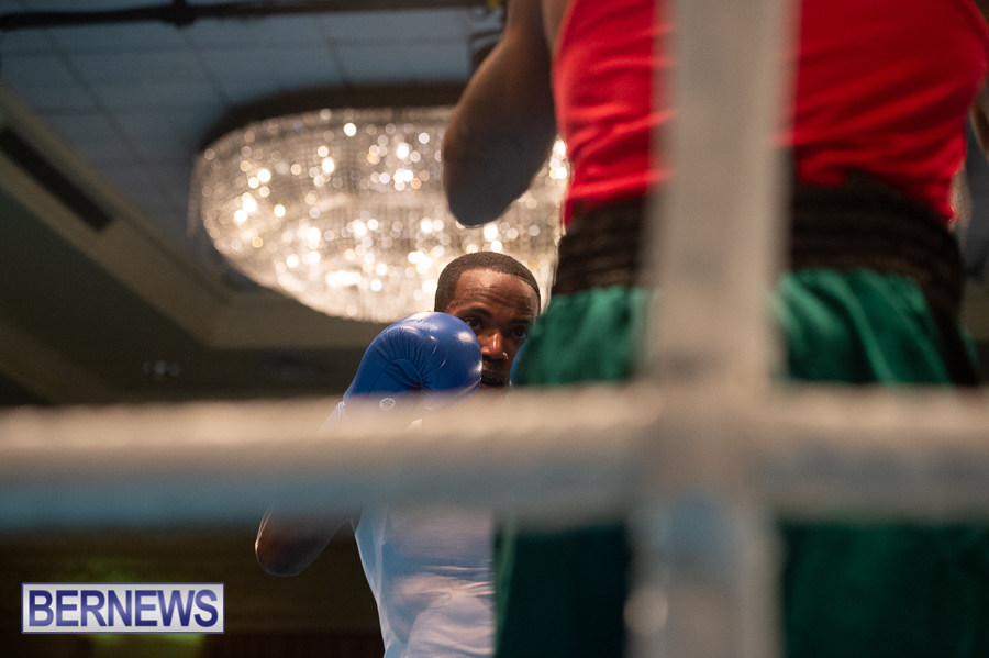 Bermuda-Redemption-Boxing-Nov-2018-JM-207
