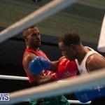 Bermuda Redemption Boxing Nov 2018 JM (208)