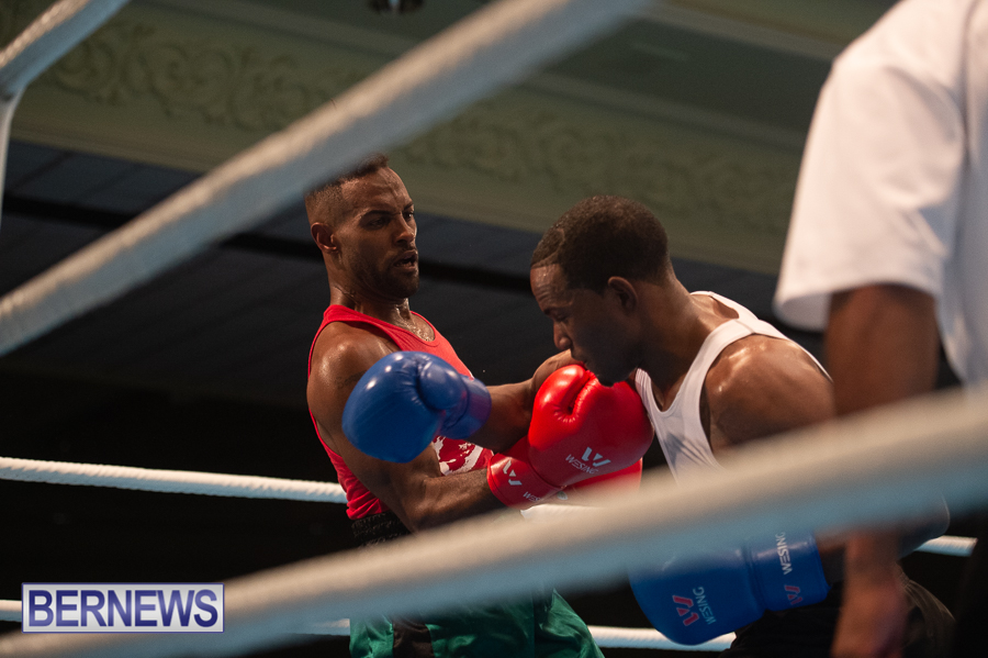 Bermuda-Redemption-Boxing-Nov-2018-JM-208