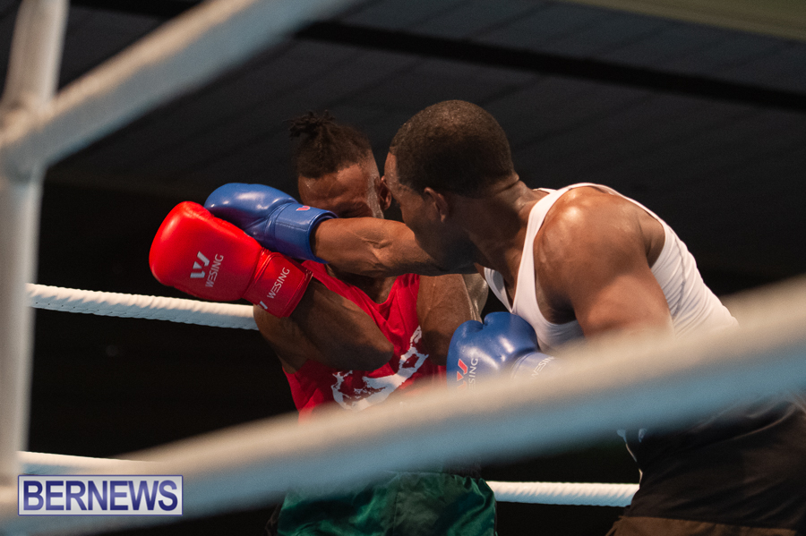 Bermuda-Redemption-Boxing-Nov-2018-JM-209