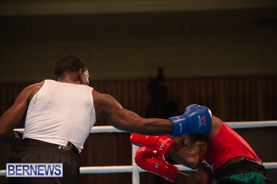Bermuda-Redemption-Boxing-Nov-2018-JM-210