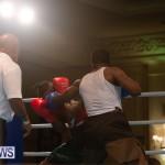 Bermuda Redemption Boxing Nov 2018 JM (212)